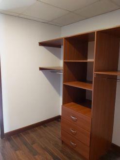 Apartamento en Premier Americas zona 14 - thumb - 129381