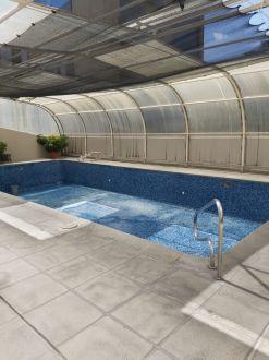 Apartamento en Premier Americas zona 14 - thumb - 129383