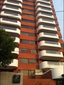 Apartamento en Premier Americas zona 14 - thumb - 129384
