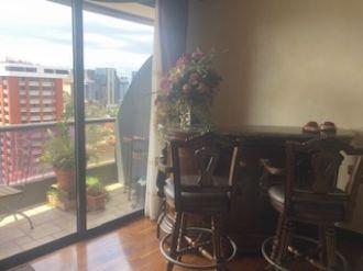 Apartamento Edificio Altos de Santa Clara z.10 - thumb - 129396
