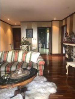 Apartamento Edificio Altos de Santa Clara z.10 - thumb - 129409