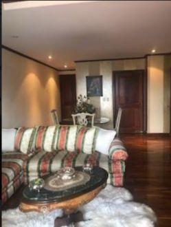 Apartamento Edificio Altos de Santa Clara z.10 - thumb - 129414