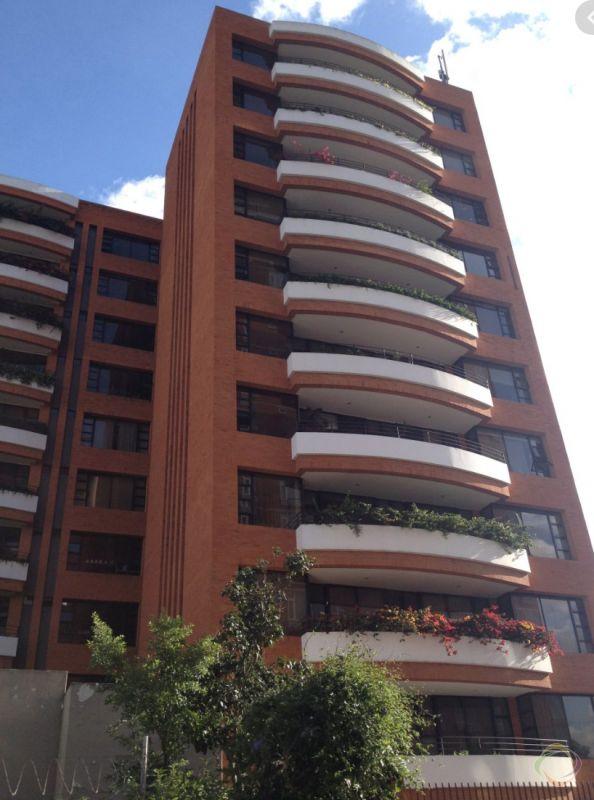 Apartamento Edificio Altos de Santa Clara z.10 - large - 129415
