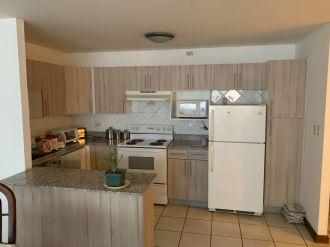 Apartamento en alquiler, Santorini - thumb - 129492