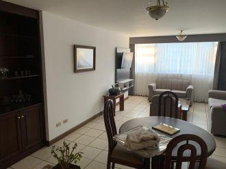 Apartamento en alquiler, Santorini - thumb - 129494