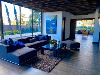 Alquiler de Hermoso Apartamento para Estrenar, Torre Caprese - thumb - 129530