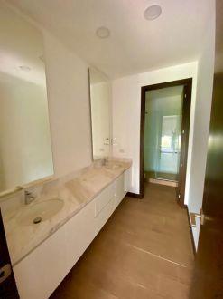 Alquiler de Hermoso Apartamento para Estrenar, Torre Caprese - thumb - 129531