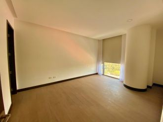 Alquiler de Hermoso Apartamento para Estrenar, Torre Caprese - thumb - 129533