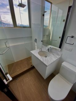 Alquiler de Hermoso Apartamento para Estrenar, Torre Caprese - thumb - 129535