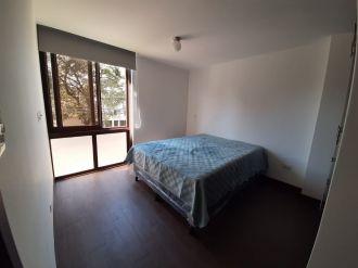Apartamento amueblado en zona 15 - thumb - 129633