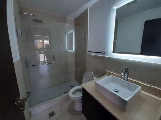 Apartamento amueblado en zona 15 - thumb - 129636
