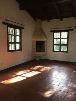 Casa en Antigua San Pedro El Alto - thumb - 129807