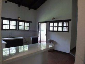 Casa en Antigua San Pedro El Alto - thumb - 129808