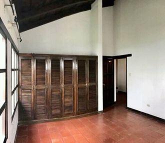 Casa en Antigua San Pedro El Alto - thumb - 129810