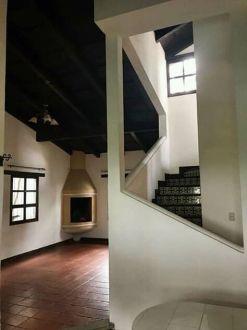 Casa en Antigua San Pedro El Alto - thumb - 129811