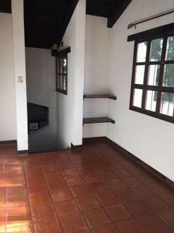 Casa en Antigua San Pedro El Alto - thumb - 129812