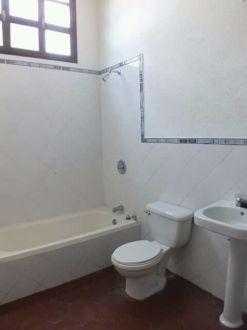 Casa en Antigua San Pedro El Alto - thumb - 129813