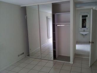 Apartamento en Joyas de Florencia zona 10 - thumb - 129917
