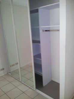 Apartamento en Joyas de Florencia zona 10 - thumb - 129919
