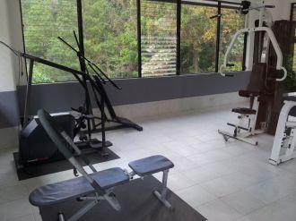 Apartamento en Joyas de Florencia zona 10 - thumb - 129921