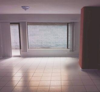 Apartamento en Joyas de Florencia zona 10 - thumb - 129922
