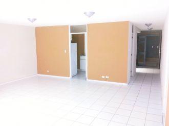 Apartamento en Joyas de Florencia zona 10 - thumb - 129923
