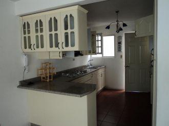 Casa en Paraje Solar Km. 15.8 - thumb - 129998