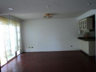 Casa en Paraje Solar Km. 15.8 - thumb - 129999