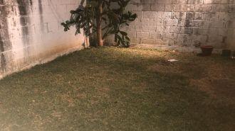 Casa en Paraje Solar Km. 15.8 - thumb - 130003