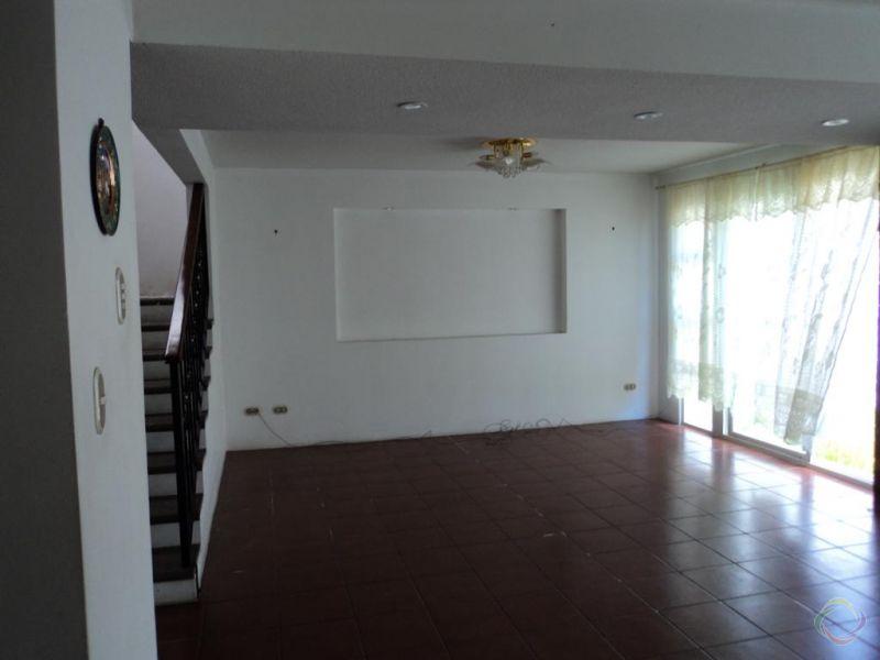 Casa en Paraje Solar Km. 15.8 - large - 130006