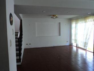 Casa en Paraje Solar Km. 15.8 - thumb - 130006