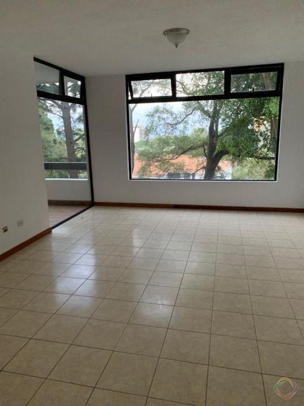 Apartamento Maderos 2 km.5 - large - 130024