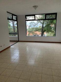 Apartamento Maderos 2 km.5 - thumb - 130024