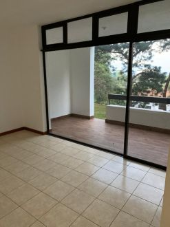 Apartamento Maderos 2 km.5 - thumb - 130025