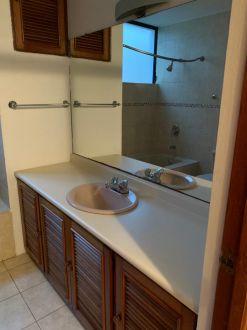 Apartamento Maderos 2 km.5 - thumb - 130027