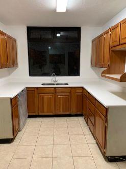 Apartamento Maderos 2 km.5 - thumb - 130029