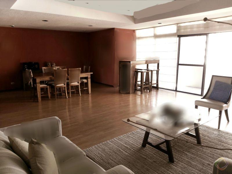 Apartamento en Torrealva zona 14 - large - 130068