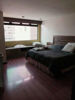 Apartamento en Torrealva zona 14 - thumb - 130069