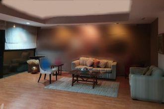 Apartamento en Torrealva zona 14 - thumb - 130070