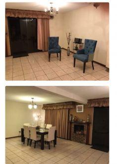 Venta de Casa, Pinabetes Km. 21.5 - thumb - 130412