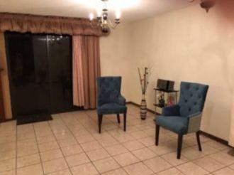 Venta de Casa, Pinabetes Km. 21.5 - thumb - 134820