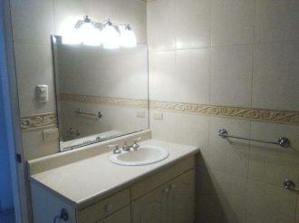Alquilo Precioso Apartamento en Av. Hincapié, Zona13 - thumb - 130414