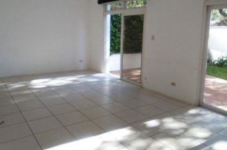 Alquilo Precioso Apartamento en Av. Hincapié, Zona13 - thumb - 130416
