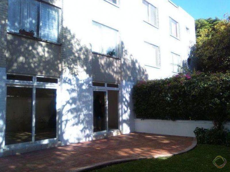 Alquilo Precioso Apartamento en Av. Hincapié, Zona13 - large - 130417