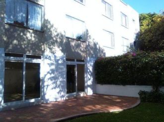 Alquilo Precioso Apartamento en Av. Hincapié, Zona13 - thumb - 130417