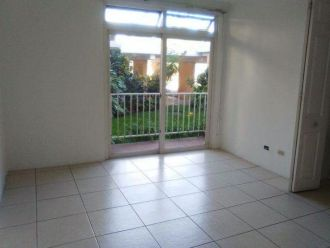 Alquilo Precioso Apartamento en Av. Hincapié, Zona13 - thumb - 130420