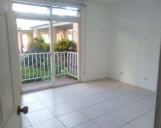 Alquilo Precioso Apartamento en Av. Hincapié, Zona13 - thumb - 130421