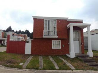 Casa en venta Bosques de VilaVerde - thumb - 130561