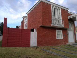 Casa en venta Bosques de VilaVerde - thumb - 130566