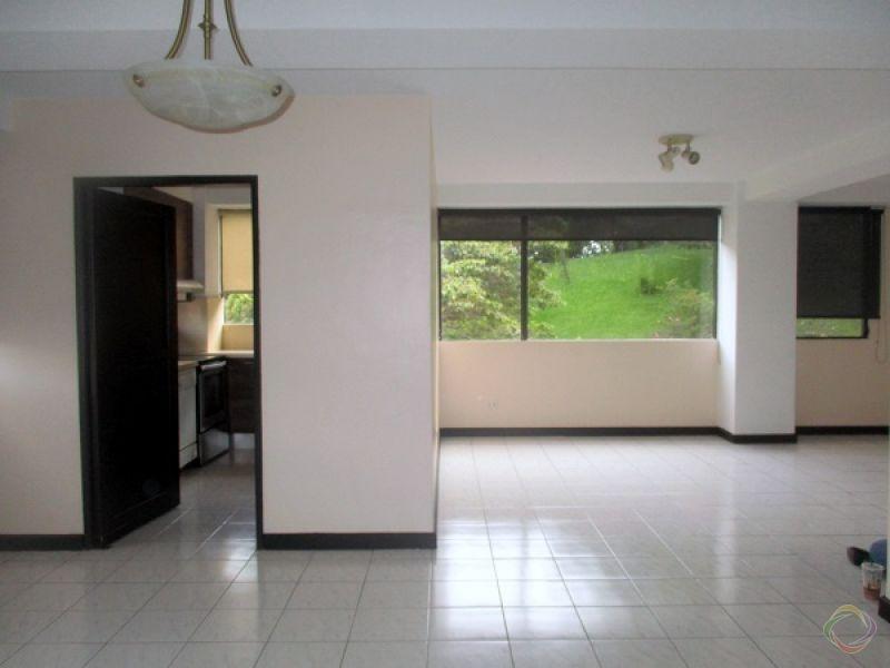 Apartamento amplio en zona 10 - large - 130622